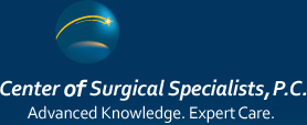 Center of Surgical Specialists, P.C - Advanced knowledge. Expert Care. Weight Loss Surgery, Denver